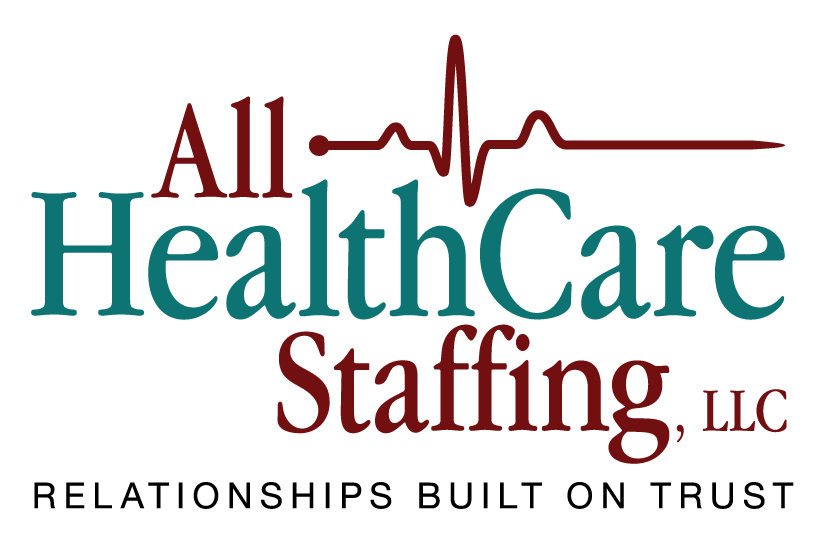 All Healthcare Staffing